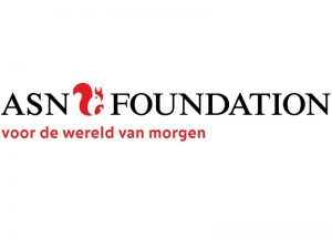 ASN Foundation