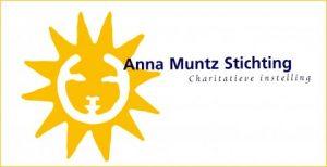 Anna Muntz