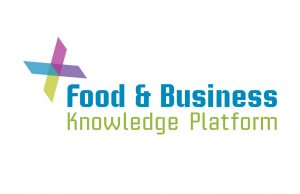 Food & Business Knowledge Platform