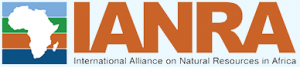 International Alliance of Natural Resources in Africa (IANRA)