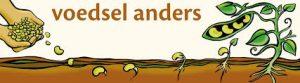 Logo Voedsel Anders