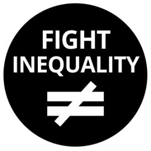 Fight Inequality