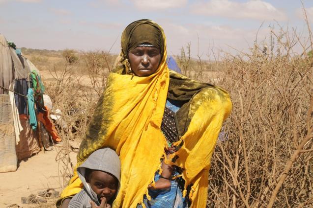 ActionAid_droogte_somaliland_182172