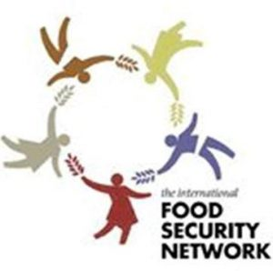 International Food Security Network