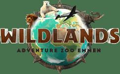 ActionAid werkt samen met Wildlands Adventure Zoo Emmen