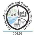 Community Research and Development Services, een partnerorganisatie van ActionAid in Tanzania