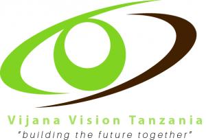 Vijana Vision, een partnerorganisatie van ActionAid in Tanzania