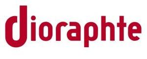 Dioraphte Logo