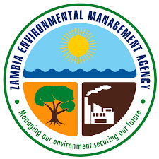Zambia Environmental Management Agency, partner van ActionAid